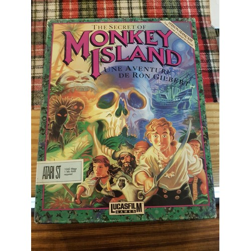 vous l'avez prêté , vous ne l'avez jamais revu The-secret-of-monkey-island-atari-st-1164524312_L