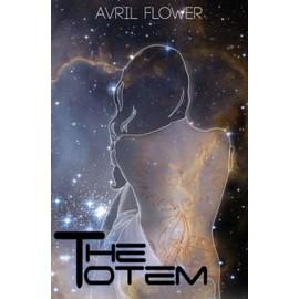 The Totem de Avril Flower