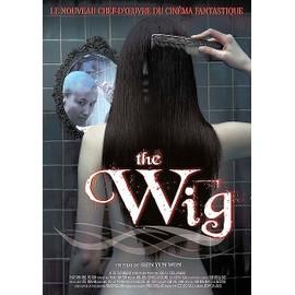 The Wig de Won Shin-Yun