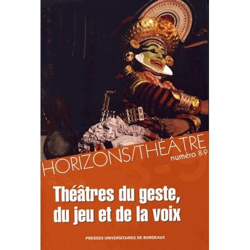 Pre-1940 Theater Memorabilia Vintage Programme Theatre Marigny 1926-27 Georges Villa Art Deco Cover