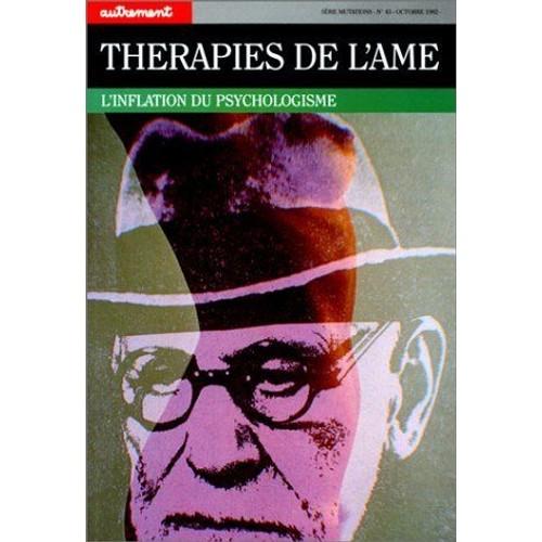 011960eadda therapies-de-l-ame-l-inflation-du-psychologisme-de-daniel-friedmann-897352719 L.jpg
