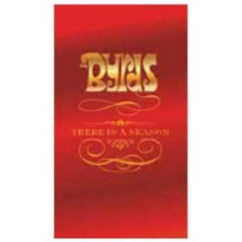There Is A Season - Byrds