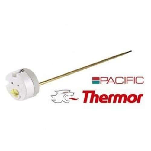 thermostat embrochable lg 270 de chauffe eau thermor 070070. Black Bedroom Furniture Sets. Home Design Ideas