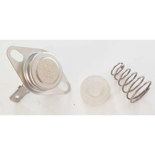 thermostat gaufrier snack time sw28 avante sw60 moulinex ss 993800. Black Bedroom Furniture Sets. Home Design Ideas