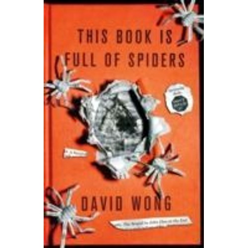 this-book-is-full-of-spiders-seriously-dude-don-t -touch-it-de-david-wong-1002542587 L.jpg 1f3bd75dba