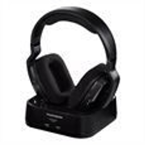 thomson whp5311 casque st r o sans fil circum. Black Bedroom Furniture Sets. Home Design Ideas