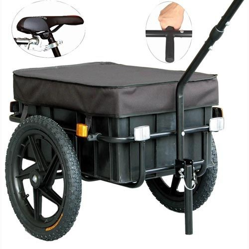 remorque v lo chariot occasion pas cher 123 remorque. Black Bedroom Furniture Sets. Home Design Ideas