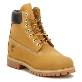 timberland homme classique