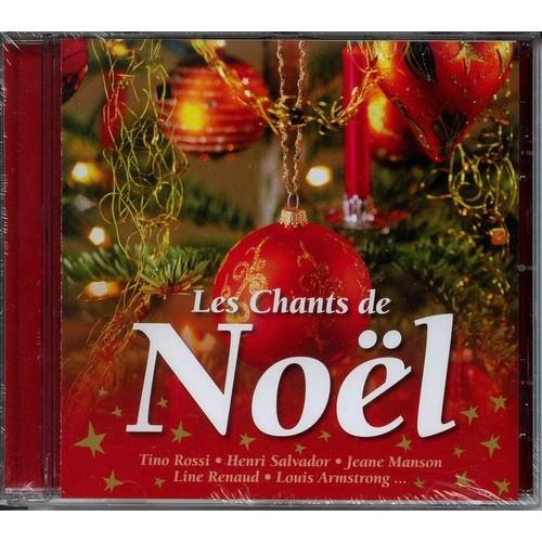 cd chants de noel Les Chants De Noël   Petit Papa Noël   White Christmas   Jingle  cd chants de noel