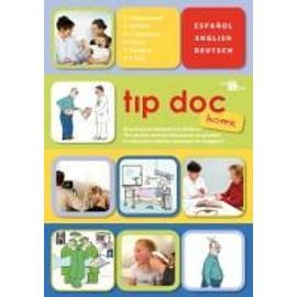 Tip Doc - Home de Collectif