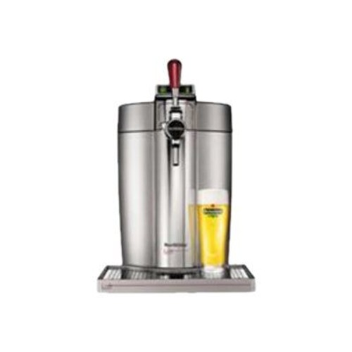 krups beertender vb700e00 fontaine bi re pas cher rakuten. Black Bedroom Furniture Sets. Home Design Ideas
