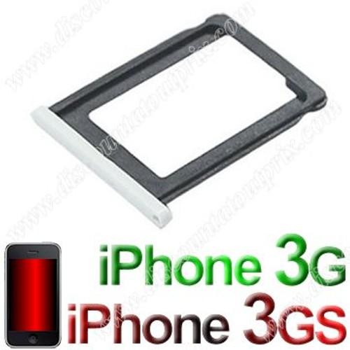 Tiroir Carte Sim Iphone Gs