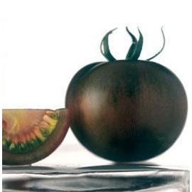 Petite annonce Tomates Noires 20 Graines - Rare !!! - Gros Fruits - 34000 MONTPELLIER