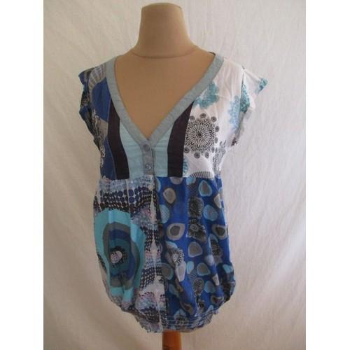 482fab4951c0 https   fr.shopping.rakuten.com offer buy 3740857907 t-shirt-premium ...