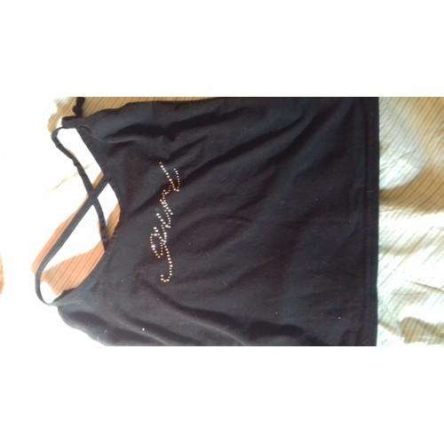 https   fr.shopping.rakuten.com offer buy 3463601735 jean-coupe ... 0991bfc7cf8