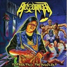Tormenting The Innocent - Bio-Cancer: CD Album - PriceMinister