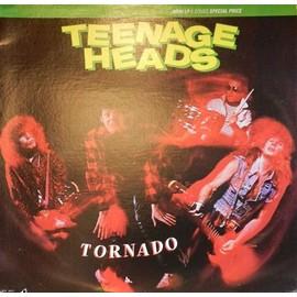 Tornado - Teenage Head