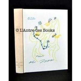 Tortilla Flat - Prix Nobel De Litt�rature 1962 de John Steinbeck