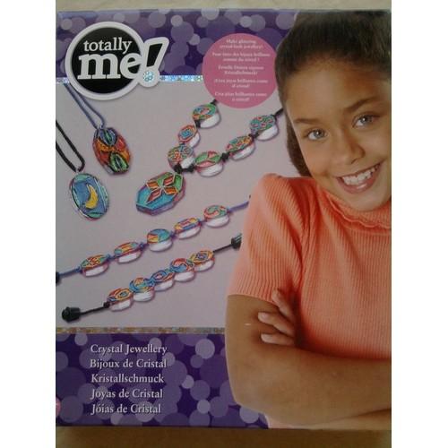 eb30a4b5ed903 totally-me-bijoux-de-cristal-enfant-a-partir-de-5-ans-jouet-864961962 L.jpg