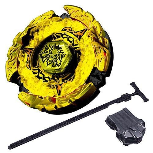 toupie beyblade bb 99 hell kerbecs bd145ds achat et. Black Bedroom Furniture Sets. Home Design Ideas