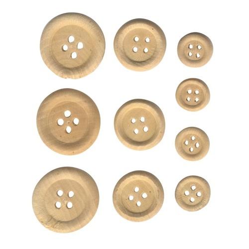754711bab368 tourillon-lisse-1-metre-4-a-reconditionner-voir-avec -anne-laure-modifier-unite-pa-ean-1144929988 L.jpg