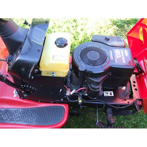 tracteur tondeuse pas cher achat vente de tondeuse priceminister rakuten. Black Bedroom Furniture Sets. Home Design Ideas