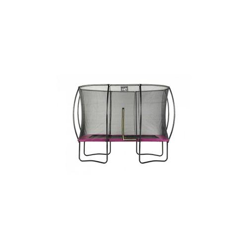 trampoline-exit-silhouette-rectangulaire-214x305-rose -7x10ft-1165742294 L.jpg 8ca48e7aea2a