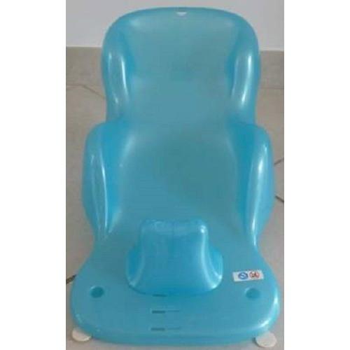 transat fauteuil de bain tigex grand confort evolutif. Black Bedroom Furniture Sets. Home Design Ideas