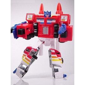 collection de jps - Page 3 Transformers-optimus-prime-convoy-jouet-873578587_ML