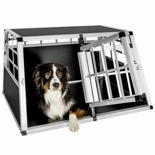 transporteur box panier caisse de transport pour chiens. Black Bedroom Furniture Sets. Home Design Ideas