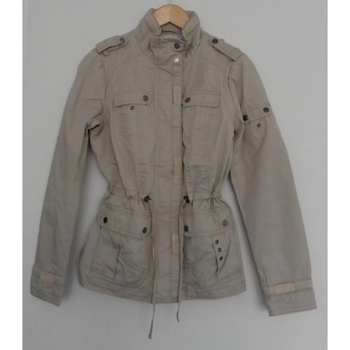 https   fr.shopping.rakuten.com offer buy 3513126553 pull-bleu ... 7af7459faf06