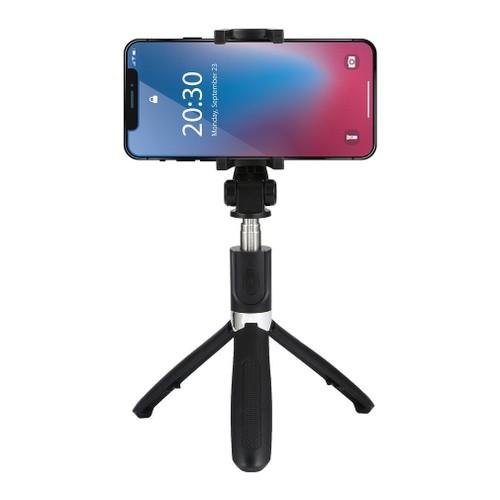 trepied-pliable-de-baton-de-selfie-bluetooth-pour-le-baton-de -telephone-portable-1195639788 L.jpg 550a66c7396a