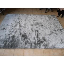 trs beau tapis 160x230 - Tapis 160x230