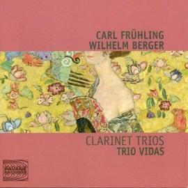 Compositeurs jamais ou très très peu enregistrés - Page 3 Trios-pour-clarinette-carl-fruhling-917747997_ML