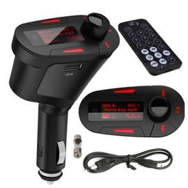 trixies mp3 de voiture transmetteur fm lecteur audio usb de carte sd et aux avec t l commande. Black Bedroom Furniture Sets. Home Design Ideas