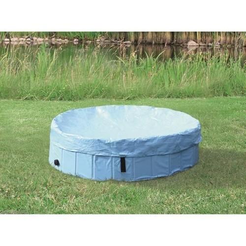 Trixie protection de piscine 160cm pour article 39483 for Article piscine