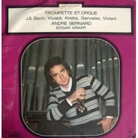 Votre premier CD classique - Page 7 Trompette-et-orgue-andre-bernard-edgar-krapp-926046202_ML