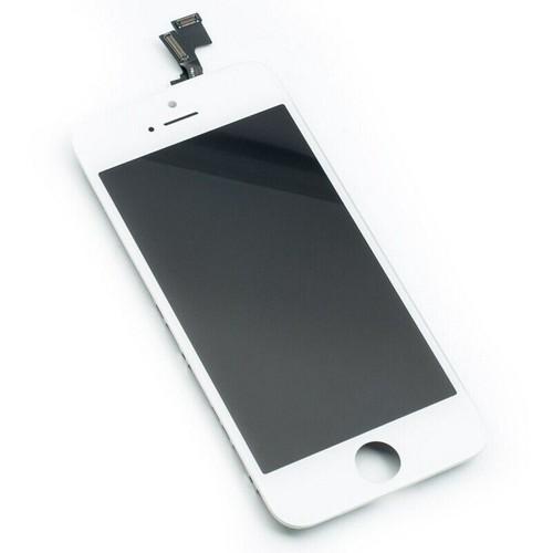 Remplacer Ecran Tactile Iphone S