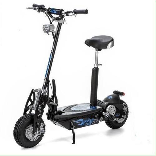trottinette lectrique adulte scooter 1000w achat et vente. Black Bedroom Furniture Sets. Home Design Ideas