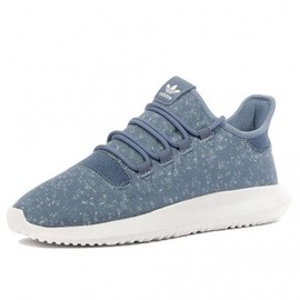 tubular shadow bleu