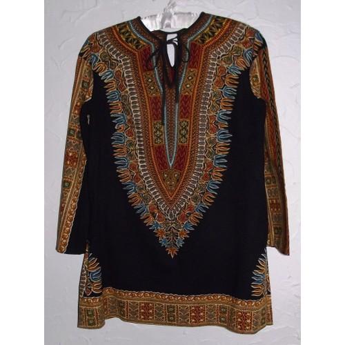 8255dc590a5 https   fr.shopping.rakuten.com offer buy 3878301405 la-grossesse-de ...