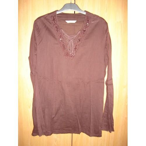 https   fr.shopping.rakuten.com offer buy 3722139779 philipp-plein ... 787732ca7786