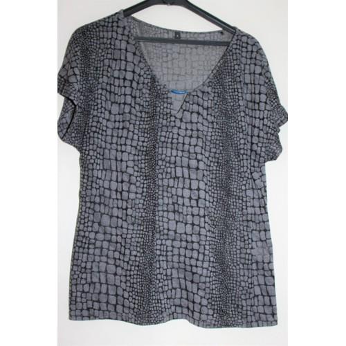 e2aa28a4e4b3 https   fr.shopping.rakuten.com offer buy 3734457896 7-for-all ...