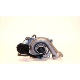 Turbo 1.4 Hdi 70 Cv Peugeot 206 207 307 1007