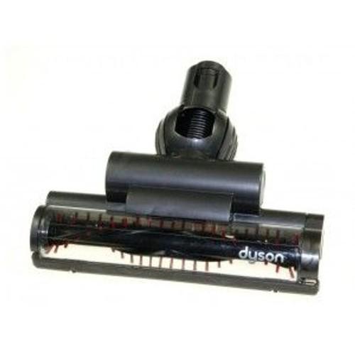 turbo brosse dc37 33c triggerhead pour aspirateur dyson. Black Bedroom Furniture Sets. Home Design Ideas
