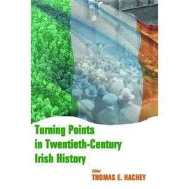 Turning Points In 20th Century