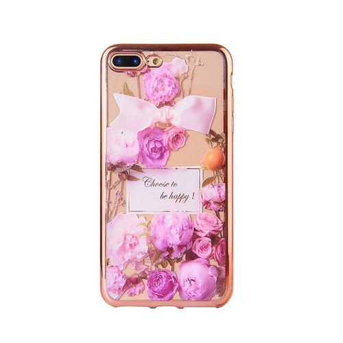 5440fcc779b tutuwen-coque-pour-iphone-7-plus -5-5-cadre-metallique-violet-fleurs-placage-souple-silicone-slim-tpu-case-cover-1109129299 L.jpg