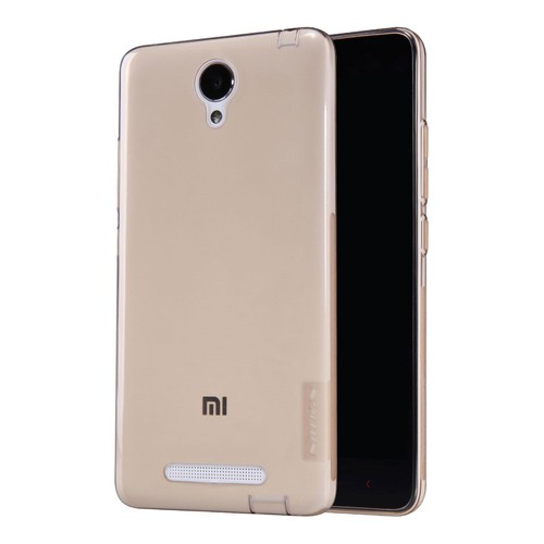 Tutuwen Pour Xiaomi Redmi Note 2 Prime 55