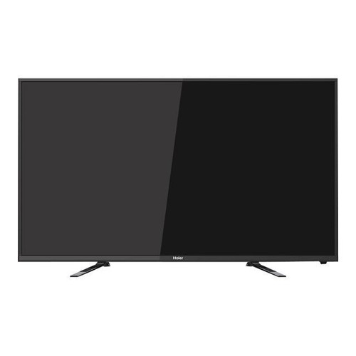 haier le42b8000t tv led full hd 42 107 cm pas cher priceminister rakuten. Black Bedroom Furniture Sets. Home Design Ideas