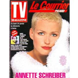 - tv-le-courrier-picard-annette-schreiber-ab-productions-le-miracle-de-l-amour-dorothee-1p-line-renaud-1-3p-pow-wow-1-2p-edern-hallier-1-2p-whitney-houston-1-2p-articles-photos-lorenzo-lamas-jennifer-beals-fred-dryer-15873-932942236_ML